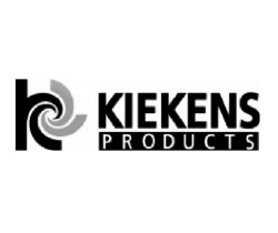 Logo Kiekens Products