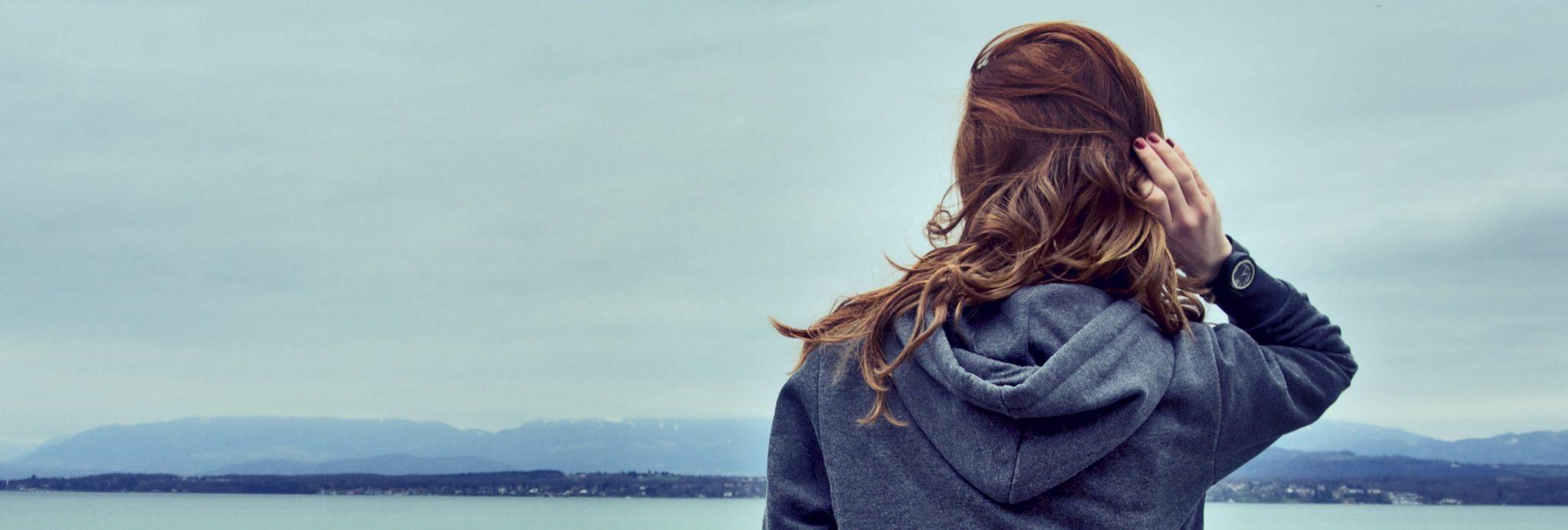 Lichaamsgerichte Psychotherapie in Zeist
