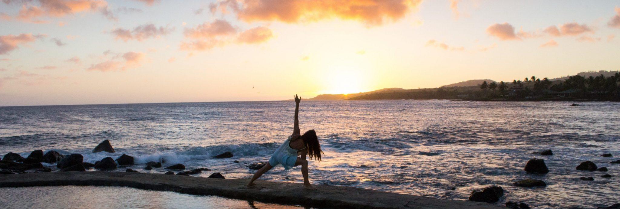 Kundalini Yoga in Zeist