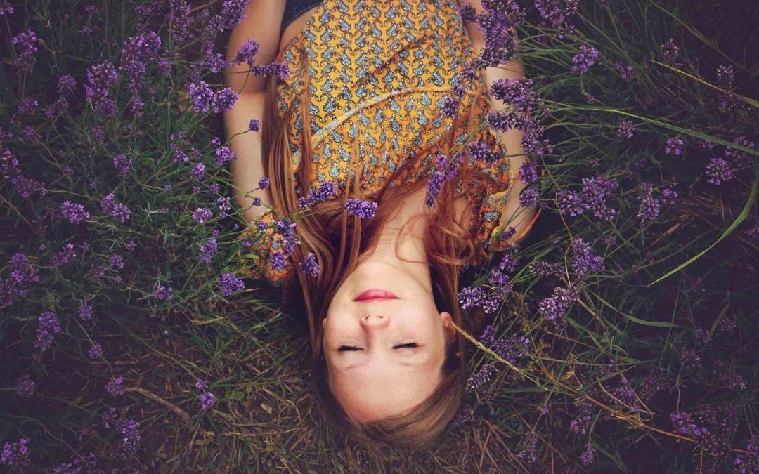 Slaapproblemen te lijf (Blog)
