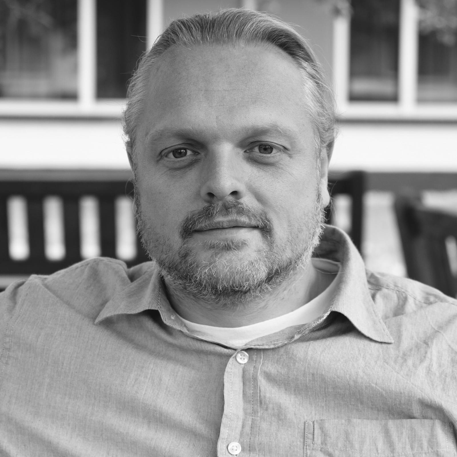 Henk Eggink, trainer en begeleider